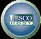 ebsco-logo_01