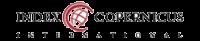 index-copernicus-logo_01